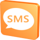 Pack SMS